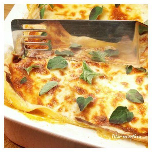 рецепт картофеля с мясом и овощами