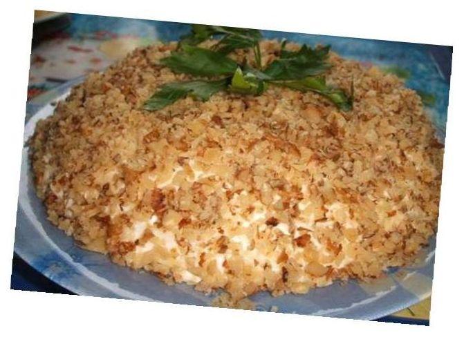 http://www.bobisto.ru/wp-content/uploads/2012-09-03/recept-salata-s-kuricej-vechernij-bljuz_1.jpg
